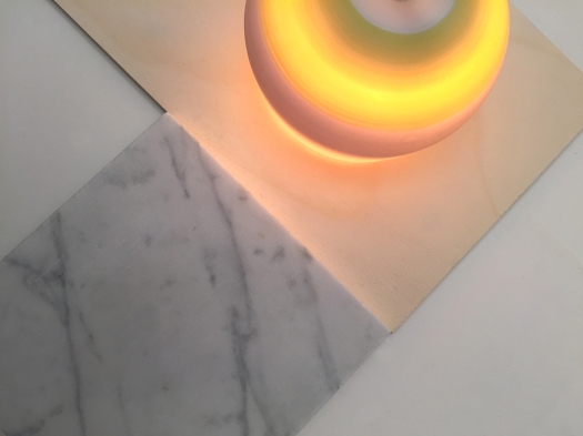 •lamp2
